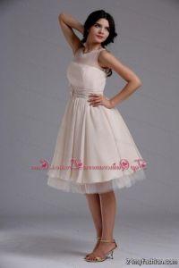 White Dresses For Damas