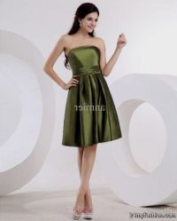 Winter Semi Formal Dresses Of Semi Formal Outfits For ...