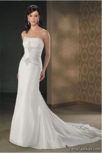 Top Designers Wedding Dresses 2018 - Discount Wedding Dresses