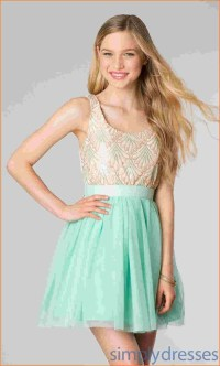 Casual dresses for teenagers 2017-2018 | B2B Fashion