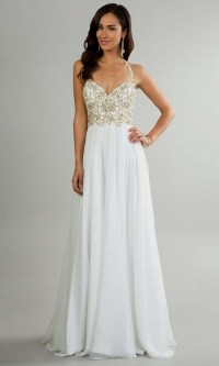 Prom Dresses 2018 Stores In Nyc - Cheap Wedding Dresses