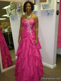 Prom dresses in atlanta 2018-2019   B2B Fashion
