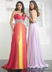 Prom dresses in atlanta 2018