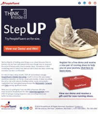 ThinkinsideTheBox_email_Campaign