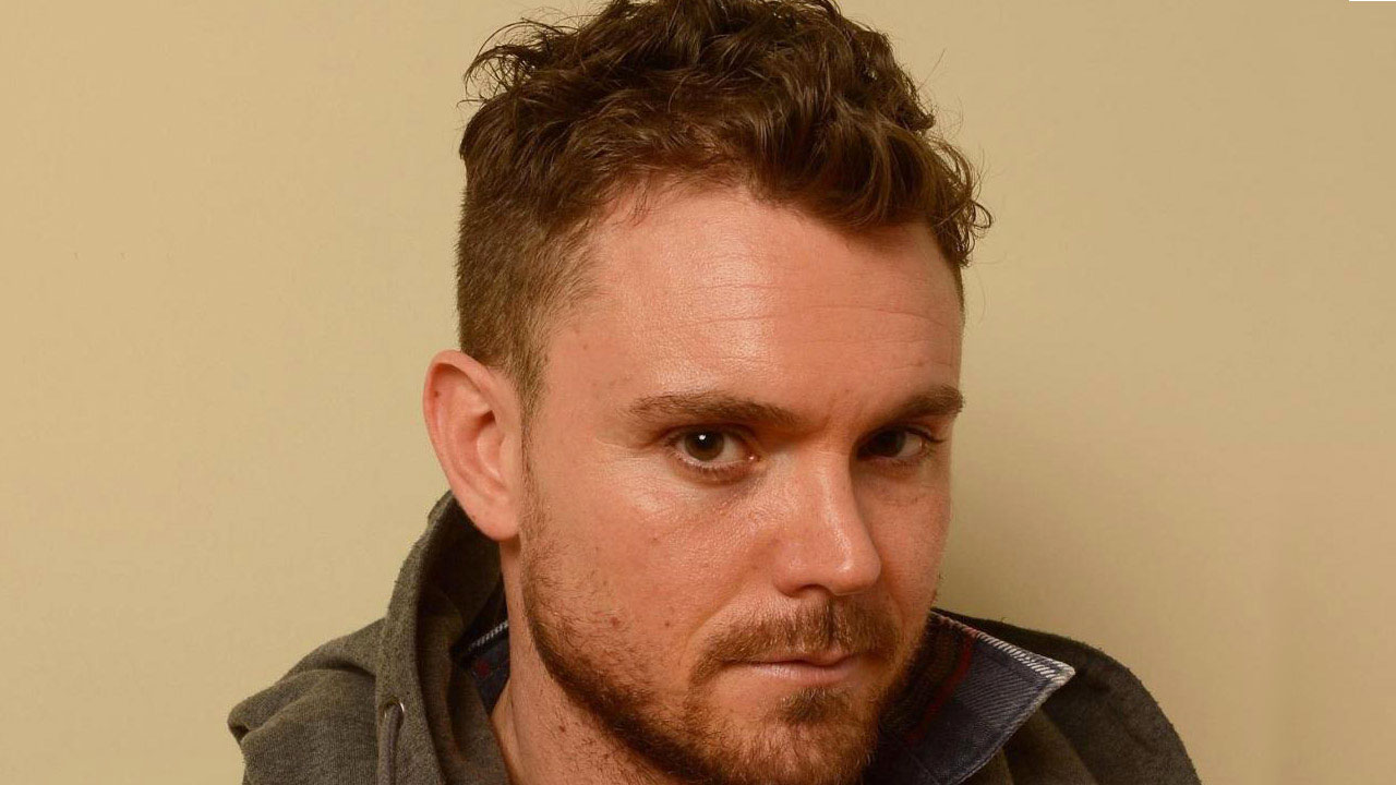 Bad 24 Clayne Crawford Cast In 24 As