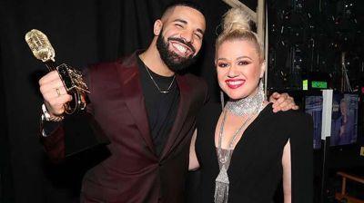 Топ-5 конфузов на Billboard Music Awards 2019 - Lifestyle 24