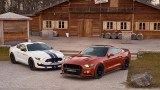 geiger-ford-mustang-ford