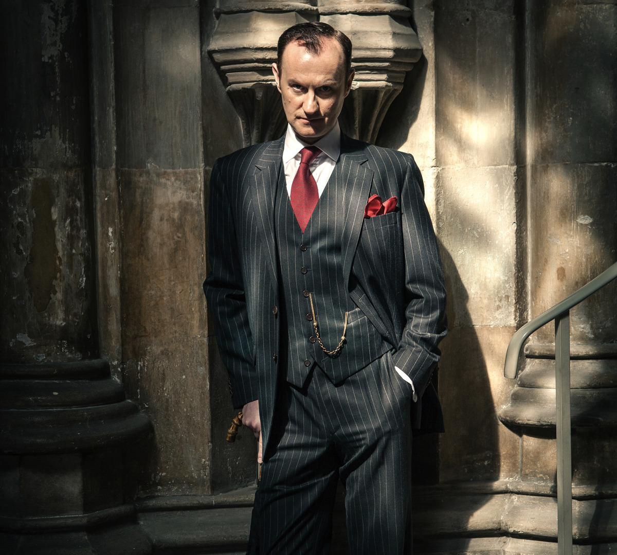 Animals In Suits Wallpaper Sherlock Mycroft Mark Gatiss Mycroft Holmes Sherlock Pbs