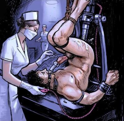 tumblr sex slave