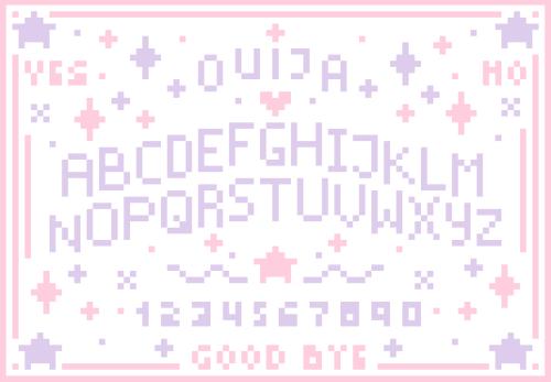 Cute Anime Wallpaper Organizer Cute Kawaii Pink Colors Pastel Pixel Art Pixels