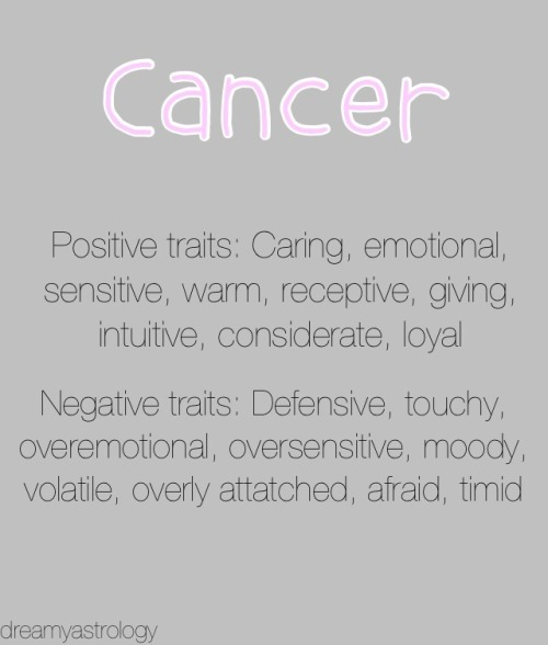 Things That Irritate Cancer Zodiac Sign ♋ Crab Cancer Earth   Social  Security Name Change Form
