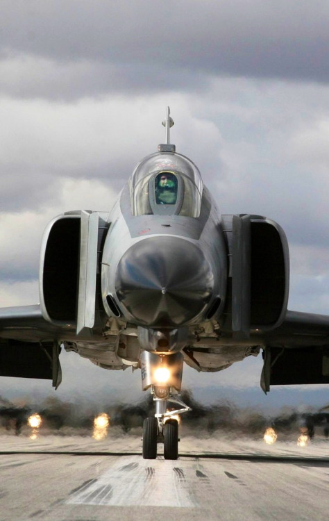 219 best F4 Phantom images on Pinterest Airplanes, Military - air force aeronautical engineer sample resume