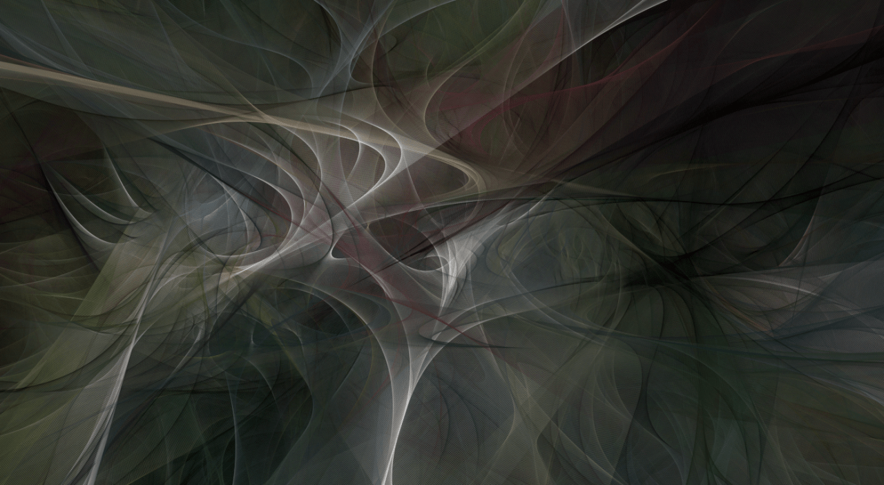 new fractals made with ablazeJS  blaze-i01/i02/i03/i04/i05/i06