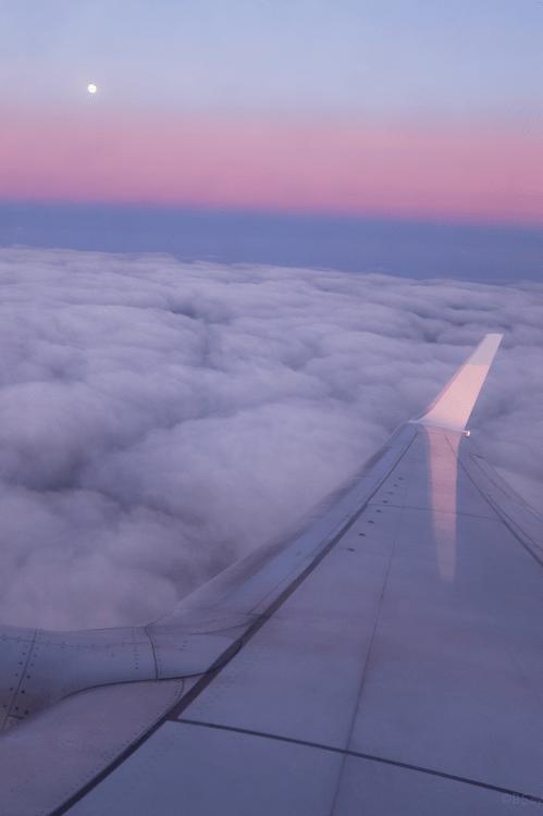 Airplane Wallpaper Iphone 7 Love Photography Girl Cute Cool Beautiful Photo Sky
