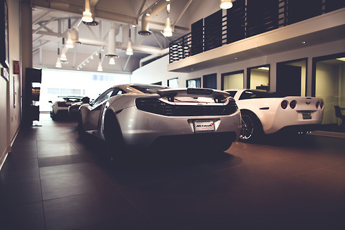 tumblr mjvlvhb0z51qkegsbo1 500 Random Inspiration 75 | Architecture, Cars, Girls, Style & Gear