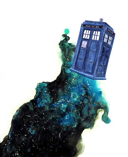 Vincent Van Gogh Quotes Wallpaper Doctor Who Dw My Art My Stuff Tardis Doctor Who Fanart Dw