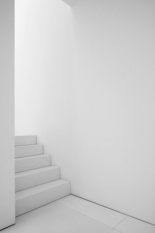 john pawson - north sea apartment Exteriors   Interiors - house rent contracts