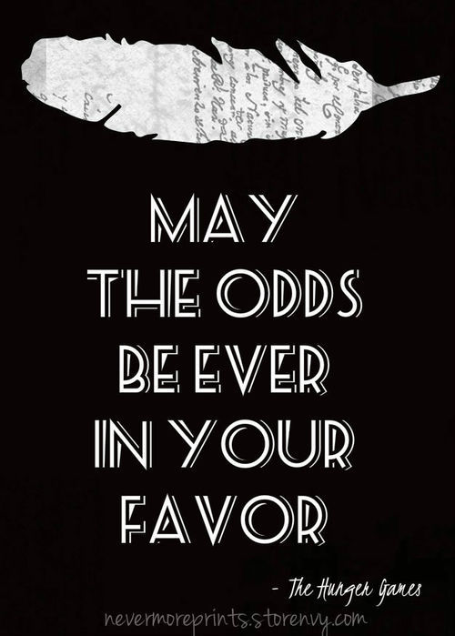 Inspirational Wallpaper Iphone 6 Hunger Games Quotes Quotesgram