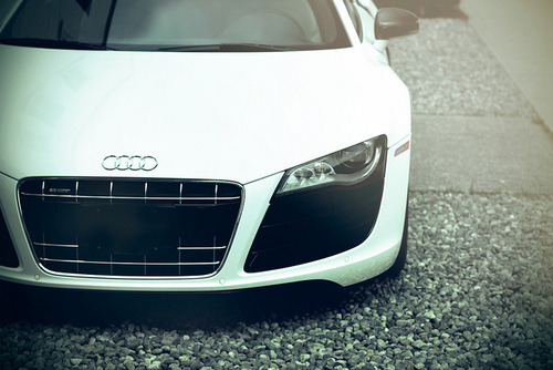 tumblr mp8babN7tB1qkegsbo1 500 Random Inspiration 90 | Architecture, Cars, Girls, Style & Gear
