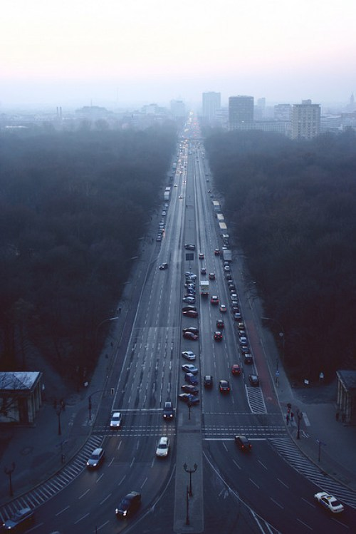 tumblr mpso1rXXIC1qkegsbo1 500 Random Inspiration 91 | Architecture, Cars, Girls, Style & Gear