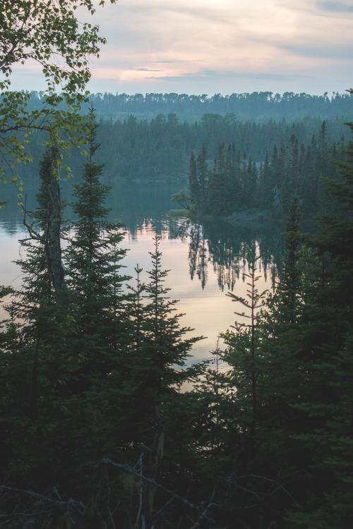 4k Fall Michigan Wallpaper Love Lake Landscape Nature Forest Reflection Sunset Woods