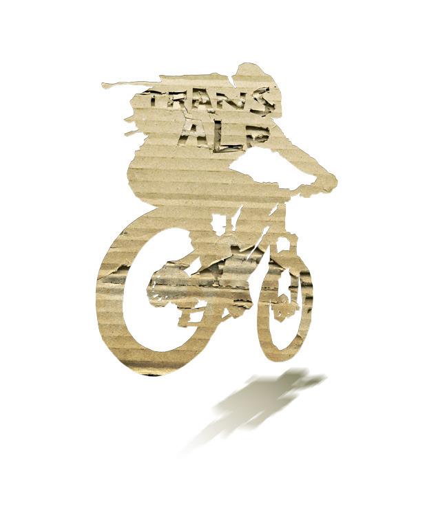 Keyhole Switchback Trailwork Pinterest Mtb trails, Mountain - motorcycle bill of sale