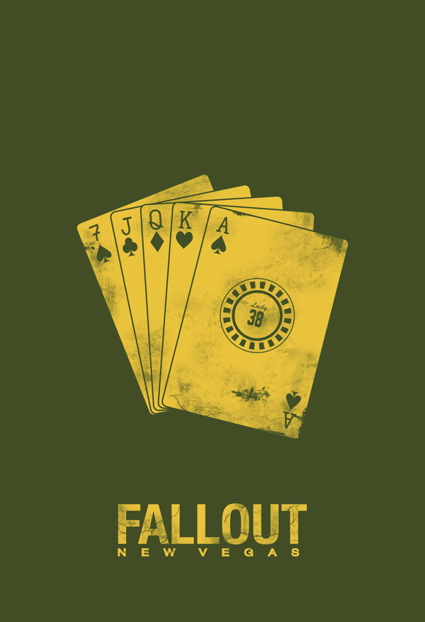 Fall Out Boy Wallpaper Phone Geek Art Gallery Posters Minimalist Game Posters