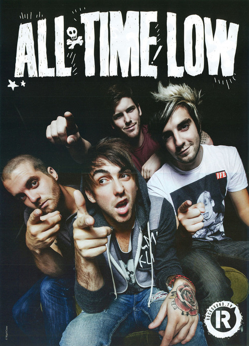Fall Out Boy Mania Wallpaper Iphone Love Cute All Time Low Band Pop Rock Iloveanime217