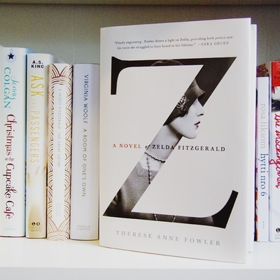 Z|BookCover Design|ブックカバーデザイン