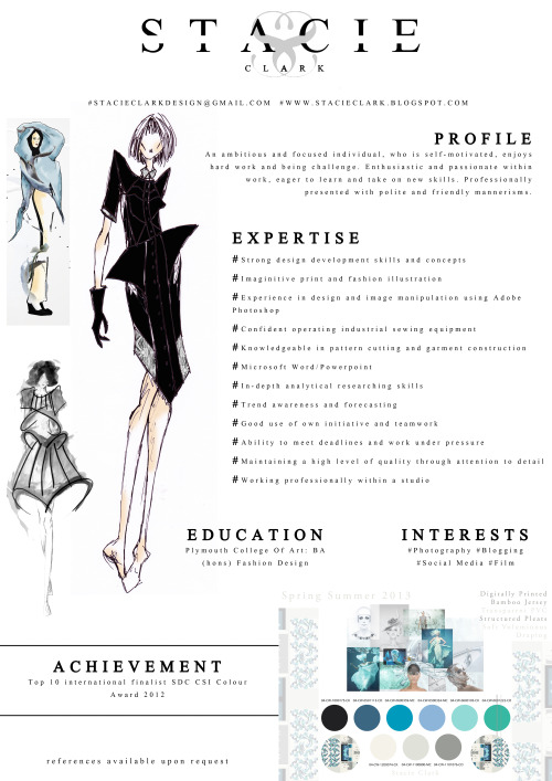 Visual CV visual cv Pinterest Cv ideas, Creative cv and - experience resume template