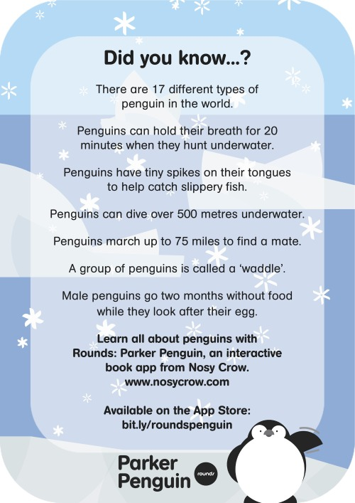 Best 25+ Penguin awareness day ideas on Pinterest Cute penguins - day off request form