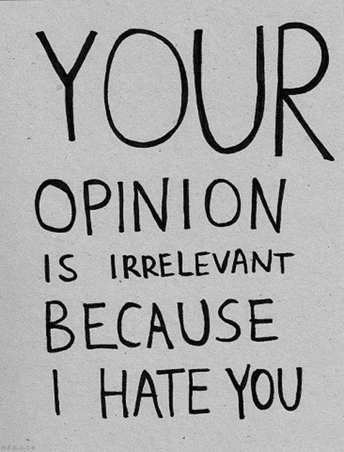 i hate you quotes don t hate you i d just rather avoid you - print divorce papers