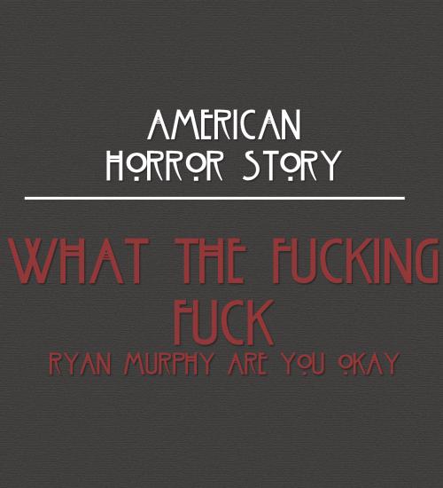 American Horror Story Wallpaper Iphone Lol American Horror Story Ahs Tv Television American