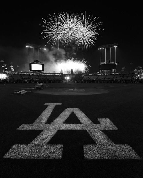 Los Angeles Wallpaper Iphone 6 Plus Black And White Photo Sky Photograph Night Blue Los
