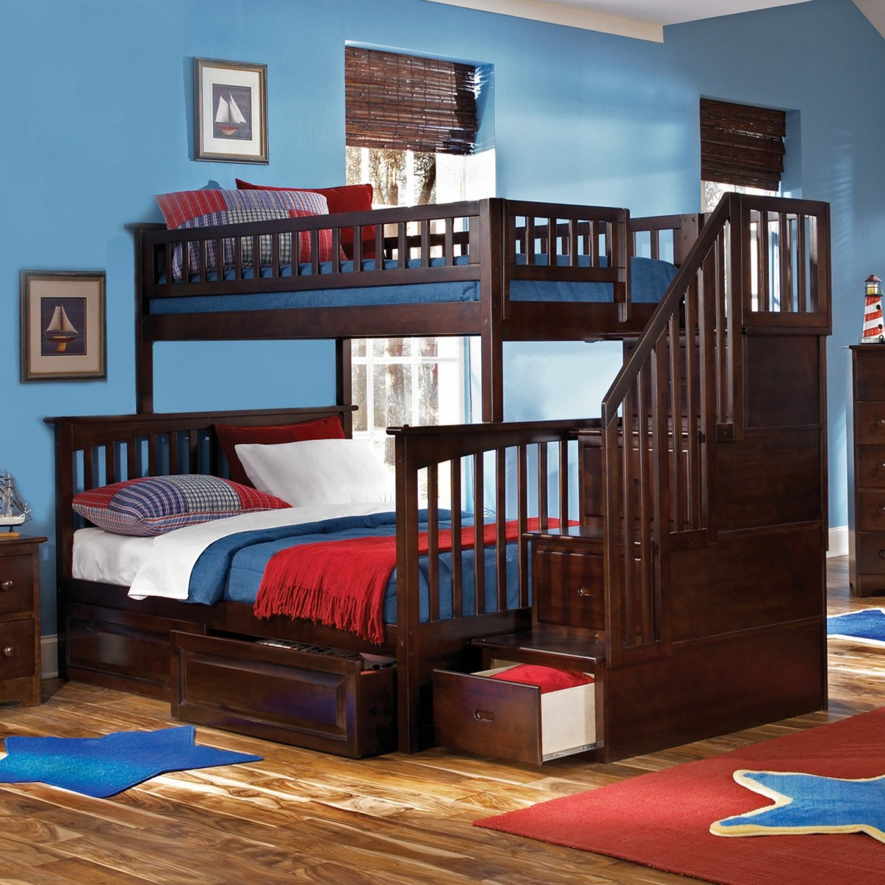 Cool Beds For Boys Awesome Bunk Beds Home Design Inside