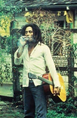 Rasta Girl Wallpaper Weed Smoke Ganja Joint Birthday Bob Marley Reggae Cannabjs
