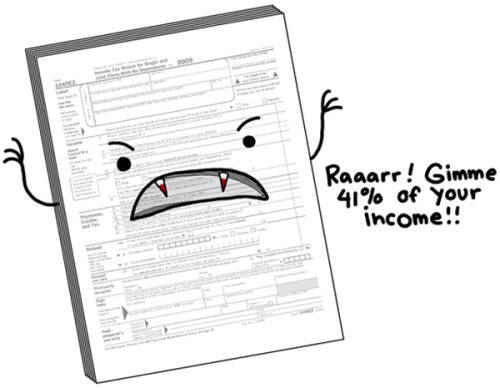 File your tax returns from the couch with these 8 great iPad apps - resume print out