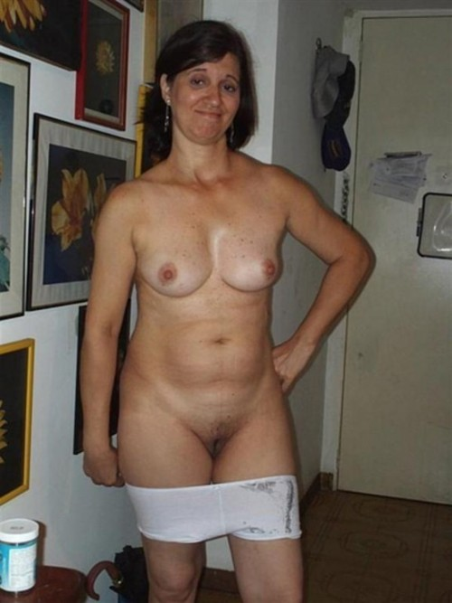 Tumblr average women nude seems