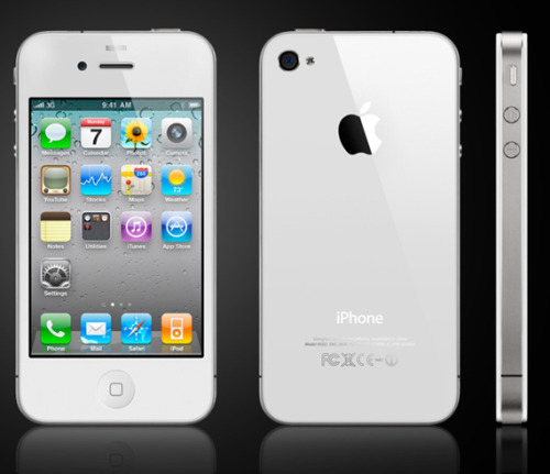 For the past year or so, there's been rumors about the iPhone going to Verizon as well as Sprint, well those rumors have now been confirmed. According to The Wall Street Journal, Verizon will start it's mass campaign for the iPhone 4 by the end of 2010 and will start selling the product early next year with Sprint following closely behind. - 2011 = Year Of The Android Read the rest of the article here