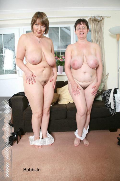 nude mature women spreading tumblr