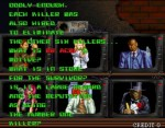 S Arcade Games