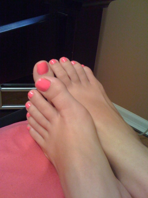 tumblr sensual feet