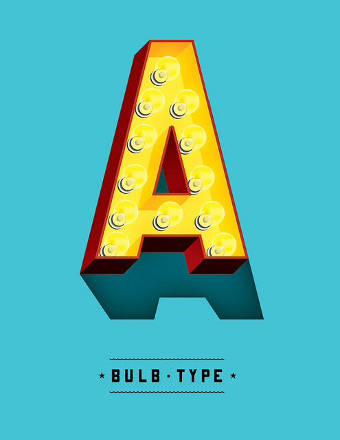 Textured Type I can\u0027t believe that a year has Type Worship - Retail Management Cover Letter
