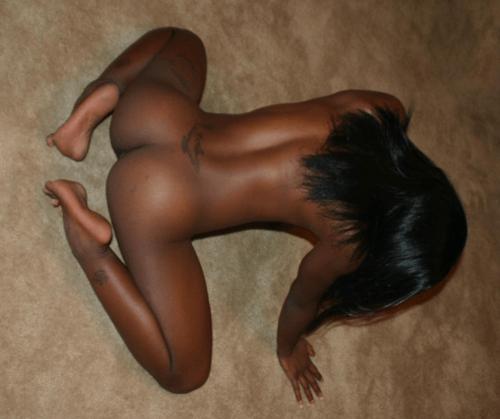 african girls sex