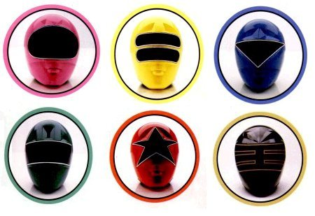 193 best Power Rangers Printables images on Pinterest Power rangers - anniversary cards printable