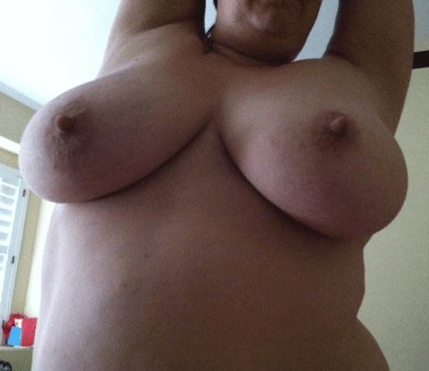 tumblr group tits