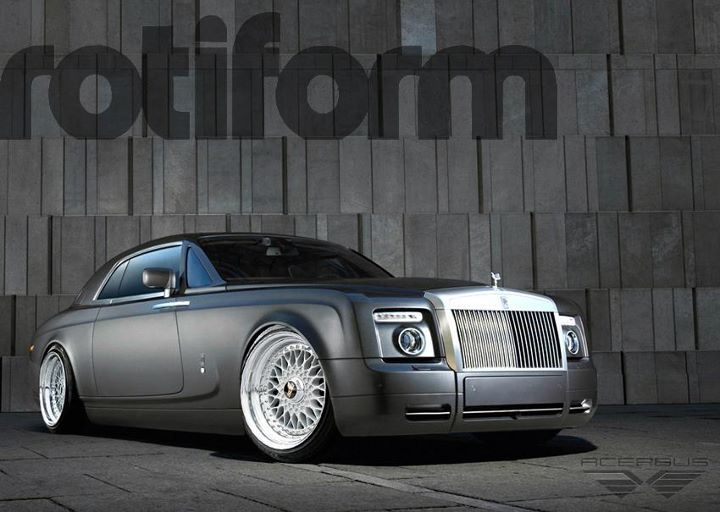 Rolls Royce Ghost dropped on BBSu0027s cars Pinterest Rolls - tenant lease form