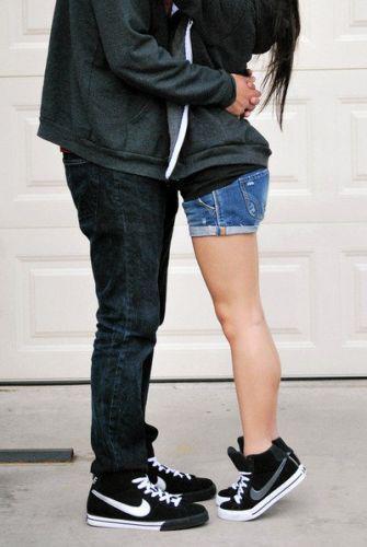 Jordan Couples ♥̲̲ ̲̲  Photo ♥Love♥ Pinterest Jordan couples - tenant lease form