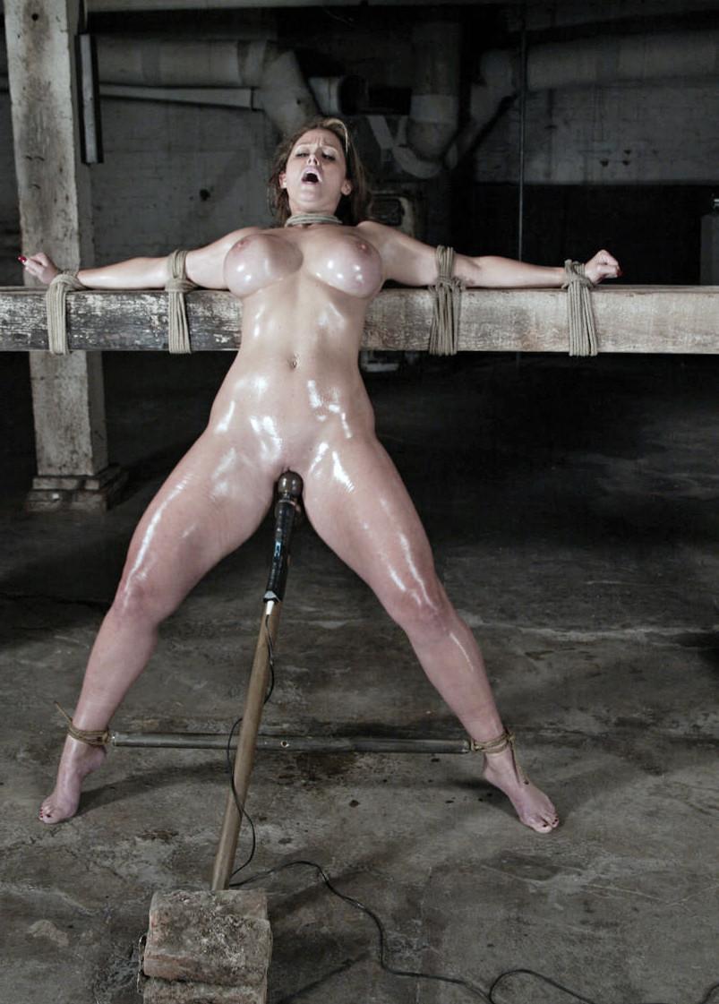 classic nudist tumblr