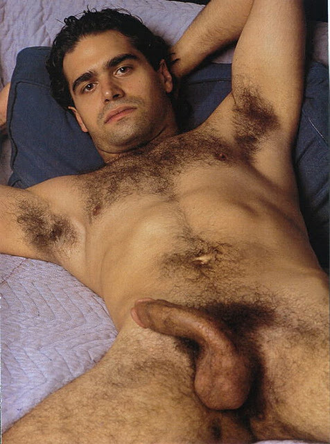 naked men tumblr